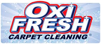 oxi fresh carpet cleaning fargo nd