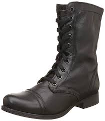 best travel shoes womens leather boots