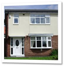upvc doors windows smart looks big