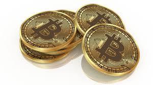 Über Bitcoin lernen - Neustadt-Geflüster