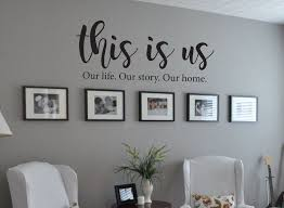 Pin On New Home Ideas