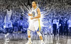 hd wallpaper sports stephen curry