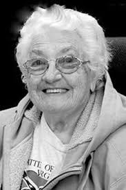 Beulah Smith | Obituary | Bluefield Daily Telegraph
