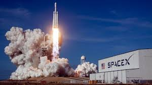 Elon Musk: SpaceX makes investors believe Tesla will be a success ...