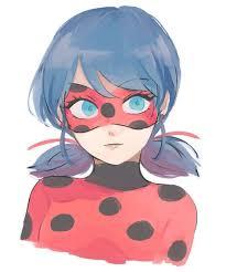 500+ mejores imágenes de ladybug y chat noir en 2020 | imágenes de  miraculous ladybug, miraculous, dibujos de ladybug