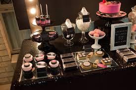 makeup party decorations images e993