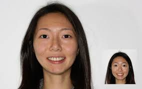 Ester - West Ashley Dental Associates