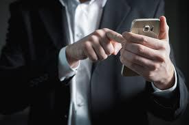 8 Sitios Para Invitar En Linea Gratis Y Enviar Por Whatsapp