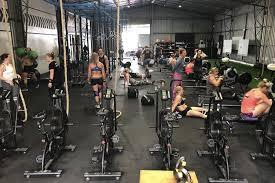 8 best crossfit gyms in sydney man of