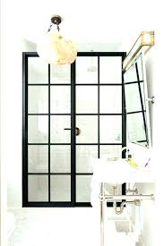 pivoting wall mirrors swivel bathroom