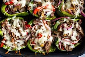 19 drool worthy keto air fryer recipes