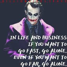 the king of joker quotes instagram photo and video on instagram