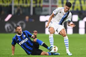 Risultato esatto Lazio-Inter, quote scommesse 2020