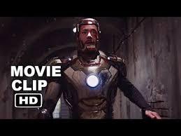 iron man 3 2016 tony stark