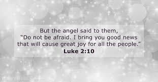 bible verses about joy net