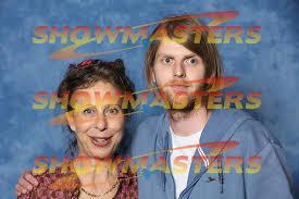 Colette Hiller Mancheter Sun10.JPG | Showmasters Photo Shoot Library