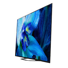 Android Tivi OLED Sony 4K 55 inch KD-55A8G - Tivi OLED