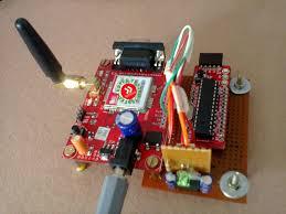 arduino gsm home security alarm system