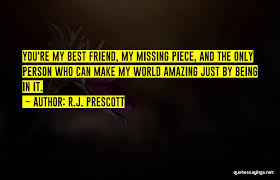 top missing you my best friend quotes sayings