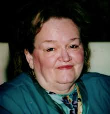 Doris Johnson Share A Photo - Dothan, Alabama | Glover Funeral ...