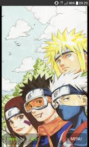 Naruto Wallpaper 170 Offline for Android - APK Download