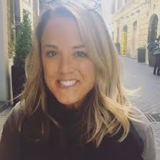 Stephanie Moore (@sjmoore42)   Twitter
