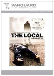 Amazon.com: Local, The by Dan Eberle: Movies & TV