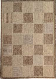 hampton lylah home area rug 8x10