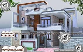 house design 30 x 60 best 2 y