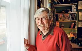 Melvyn Hayes: 'BBC is too PC, so no repeat fees for me'