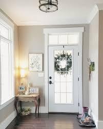 65 best interior paint color ideas for