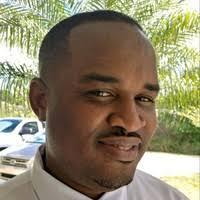 Matthew Forsythe - Palm Bay, Florida   Professional Profile   LinkedIn