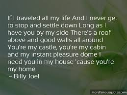 you re my home quotes top quotes about you re my home from