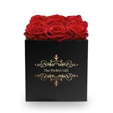 amazing luxury red roses free