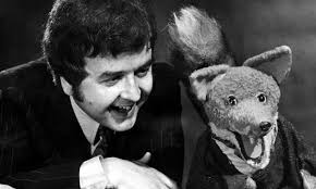 Basil Brush Show, The (BBC-1 1968-1980, 2002-2007) | Memorable TV