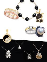 island jewels waikiki magazine
