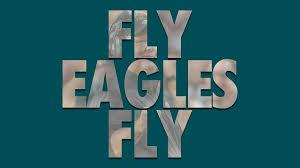 j2qfo44 philadelphia eagles wallpaper