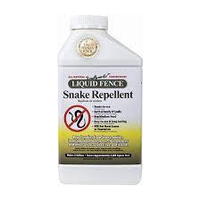 Liquid Fence 162 Concentrate Snake Repel Buy Online In Aruba At Desertcart