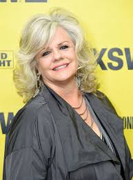 Dana Presley Killmer - Dana Presley Killmer Photos - 'Daughters Of The  Sexual Revolution: The Untold Story Of The Dallas Cowboys Cheerleaders'  Premiere - 2018 SXSW Conference And Festivals - Zimbio
