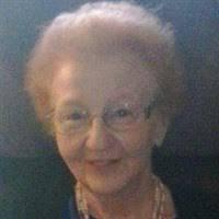 Sandra F Snyder December 8 1944 September 26 2019, death notice,  Obituaries, Necrology