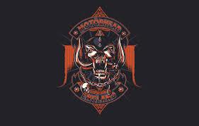 hard rock snaggletooth war pig