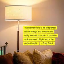 Top 10 Best Floor Lamp For Dark Rooms Brighten Up Darkness
