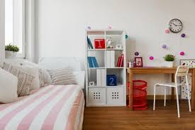 The 25 Best Kids Bookcases Of 2020 Family Living Today