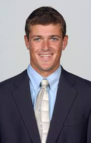 Marc Boiron - Men's Tennis - Middle Tennessee State University Athletics