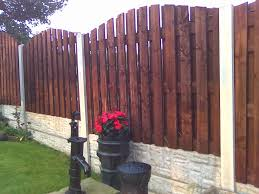 Double Sided Wood Fence Panels Intended For Home Fencing Prinford Fencing With Double Sided Wood Fenc Wood Picket Fence Wooden Fence Panels Picket Fence Panels