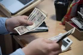 プロミスの借金が返せなくなりました。どうすれば良いでしょうか ...