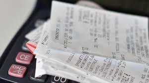 Lotteria scontrini - Come giocare con la nuova lotteria degli ...
