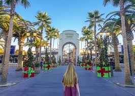 how to universal studios hollywood