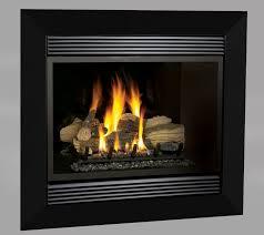 lopi 864st gs2 lopi fireplaces australia