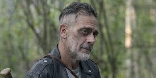 The Walking Dead Spoilers: Jeffrey Dean Morgan Shares Wicked ...